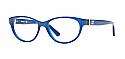 DKNY Eyeglasses DY4655