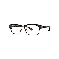 Affliction Eyeglasses THORN