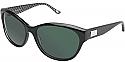 Lulu Guinness Sunglasses L100