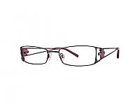 Cover Girl Eyeglasses CG 421