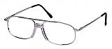 Casino Budget Eyeglasses CB1037