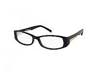 Cover Girl Eyeglasses CG 417