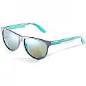 Carrera Sunglasses 5006/S