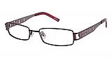 Humphreys Eyeglasses 582086