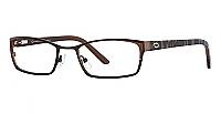 O' by Oscar de la Renta Eyeglasses OSL 716
