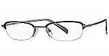 Scott Harris Eyeglasses 126