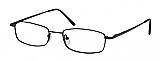 Casino Budget Eyeglasses CB1064