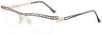 Cazal Eyewear Eyeglasses 4174