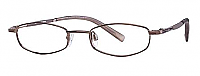 Magnetwist Eyeglasses MT414