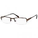 Elasta Eyeglasses 4831