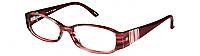 Revlon Eyeglasses RV568