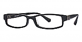 Dakota Smith Los Angeles Eyeglasses Idealism