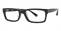 Dakota Smith Los Angeles Eyeglasses Elusive