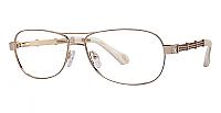 Affliction Eyeglasses OWEN