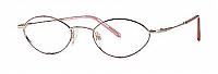 Magnetwist Eyeglasses MT206