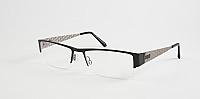 William Morris Classic Eyeglasses Phillip