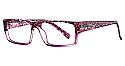 Envy Eyeglasses EE-COUGAR
