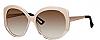 Dior Sunglasses DIOR EXTASE 1/S