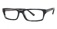 Michael Ryen Eyeglasses MR-176