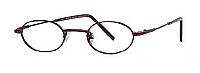 Magnetwist Eyeglasses MT401
