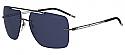 Silhouette Sunglasses 8674 Explorer