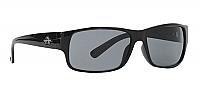 Anarchy Sunglasses RUIN
