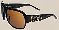 Affliction Sunglasses RAVEN