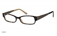ClipTech Eyeglasses K3938