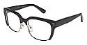 Phillip Lim Eyeglasses MISTER