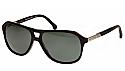 Brooks Brothers Sunglasses BB5013