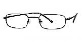 Revolution Eyeglasses REV386