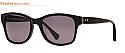 Dakota Smith Los Angeles Sunglasses Resolve