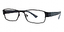 U Rock Eyeglasses U766