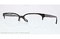 Burberry Eyeglasses BE1253