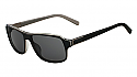 Calvin Klein Sunglasses ck7856SP