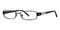 Timex Max Series Eyeglasses L020