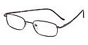 Trendspotter Eyeglasses 68