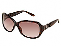 Marc By MJacobs Sunglasses MMJ 336/S