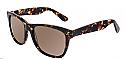 """Rocawear Sunglasses RO10XB """"10th Anniversary"""""""