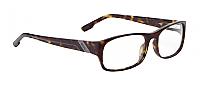 Spy Optic Eyeglasses Dorian