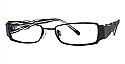 Easytwist & Clip Eyeglasses CT 187