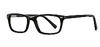 O' by Oscar de la Renta Eyeglasses OSM818