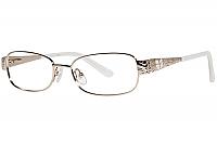 C by L'Amy Eyeglasses 517
