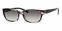 Saks Fifth Ave Sunglasses72/S