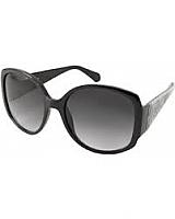 Kenneth Cole Reaction Sunglasses KC2739