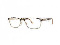 Cazal Eyewear Eyeglasses 4179