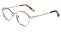Indie Eyeglasses Alex