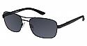 Humphreys Sunglasses 585105