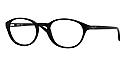 DKNY Eyeglasses DY4638