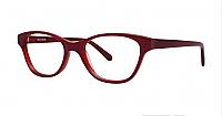 Vera Wang Eyewear Eyeglasses Alden